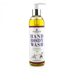 Original Hand & Body Wash