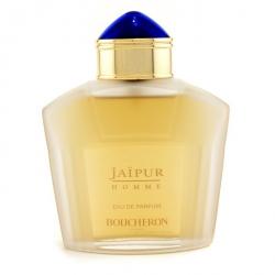 Jaipur Eau De Parfum Spray