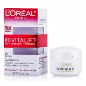 RevitaLift Anti-Wrinkle + Firming Eye Cream