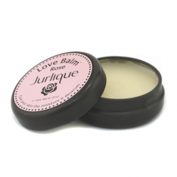 Rose Love Balm (Limited Edition)