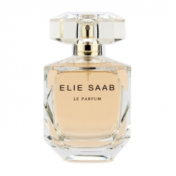 Le Parfum Eau De Parfum Spray
