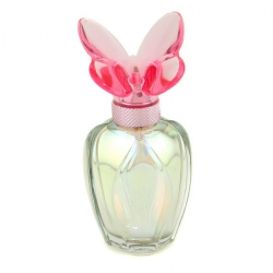Luscious Pink Eau De Parfum Spray