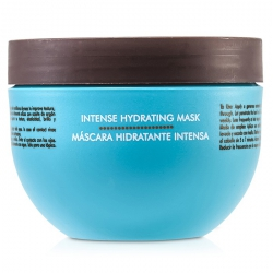 Intense Hydrating Mask (For Medium to Thick Dry Hair)