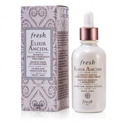 Elixir Ancien Face Treatment Oil