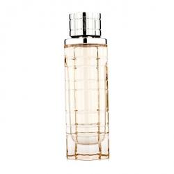 Legend Pour Femme Eau De Parfum Spray
