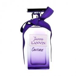 Jeanne Lanvin Couture Eau De Parfum Spray