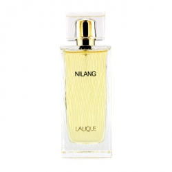 Nilang Eau De Parfum Spray
