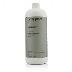 Full Conditioner (Salon Product)