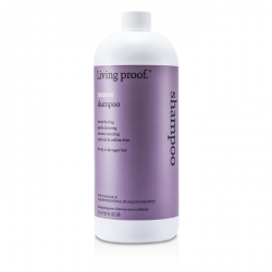 Restore Shampoo (For Dry or Damaged Hair) (Salon Product)