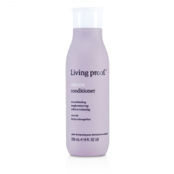 Restore Conditioner (For Dry or Damaged Hair)