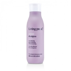 Restore Shampoo (For Dry or Damaged Hair)