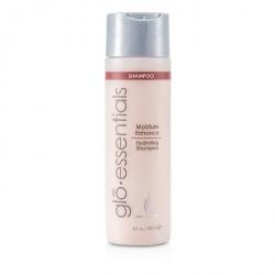 Moisture Enhance Увлажняющий Шампунь (Для Нормальных и Сухих Волос)