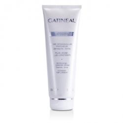 Melatogenine Refreshing Cleansing Cream