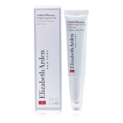 Visible Difference Brightening Eye Gel