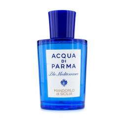 Blu Mediterraneo Mandorlo Di Sicilia Eau De Toilette Spray