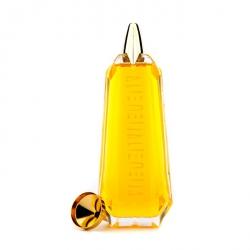 Alien Essence Absolue Eau De Parfum Intense Refill Bottles