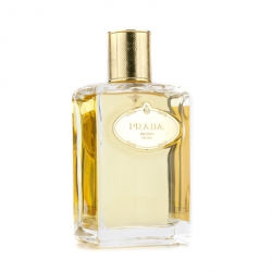 Infusion d'Iris Eau De Parfum Absolue Spray