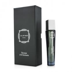 Terasse A St-Germain Extrait De Parfum Spray
