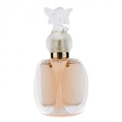 Secret Wish Fairy Dance Eau De Toilette Spray