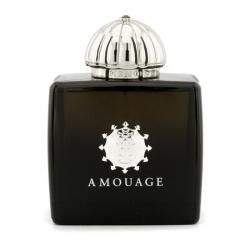 Memoir Eau De Parfum Spray
