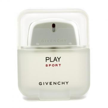 Antigua Buy Givenchy Sport Spray Toilette P055365 And Eau Play To De y80nmONwv