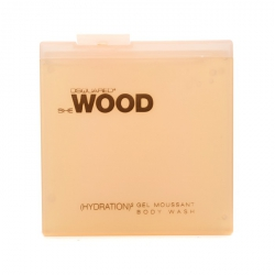 She Wood (Hydration)2 Body Wash