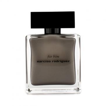 4941c2ce6 Narciso Rodriguez For Him Eau De Parfum Spray buy to Albania ...