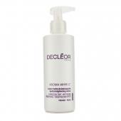 Aroma White C+ Hydra-Brightening Lotion (Salon Size)