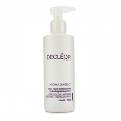 Aroma White C+ Hydra-Brightening Lotion (Salon Size)