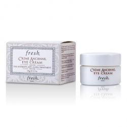 Creme Ancienne Eye Cream