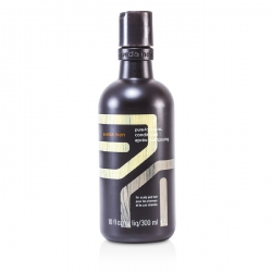 Men Pure-Formance Conditioner