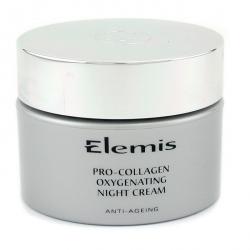 Ночной крем Pro-Collagen 50ml/1.7oz