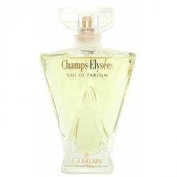 Champs Elysees Eau De Parfum Spray
