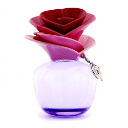 Someday Eau De Parfum Spray