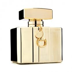 Premiere Eau De Parfum Spray