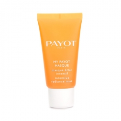 My Payot Masque