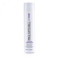 Extra-Body Daily Shampoo (Thicken and Volumizes)