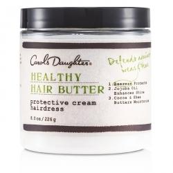 Масло для Волос Healthy Hair 226g/8oz