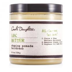 Loc Butter 20433