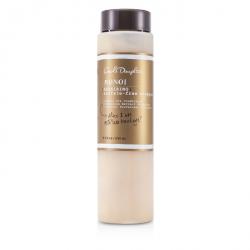 Monoi Repairing Sulfate-Free Shampoo
