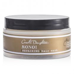 Monoi Восстанавливающая Маска для Волос