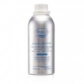 Aquatic Massage Oil (Salon Size)