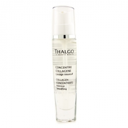 Collagen Concentrate: Intensive Smoothing Cellular Booster
