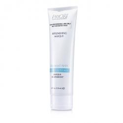 Advanced AHA Replenishing Masque (Salon Product)