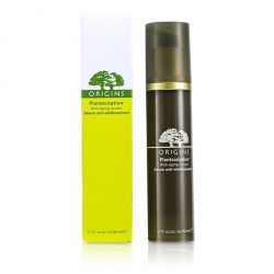 Plantscription Anti-Aging Serum