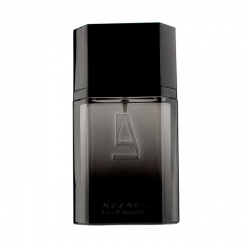 Night Time Eau De Toilette Spray