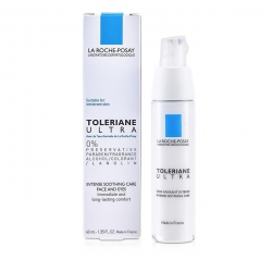 Toleriane Ultra Intense Soothing Care