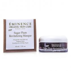 Sugar Plum Revitalizing Masque