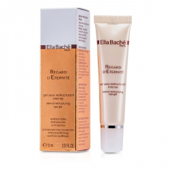 Eternal Restructuring Eye Gel