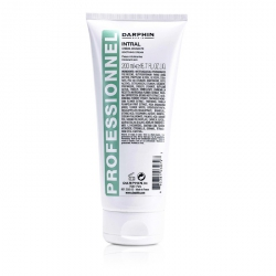 Intral Soothing Cream (Salon Size)